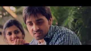vindhyamarutham video song