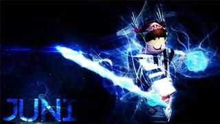 (Ninja wizard simulator) I rush the third sword on roblox