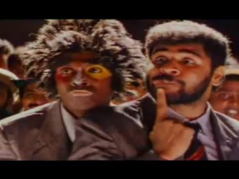 Romeo Teri Kismat - Mr. Romeo | Prabhu Dheva & Shilpa Shetty | Hariharan | A. R. Rahman