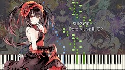 Download date a live 3
