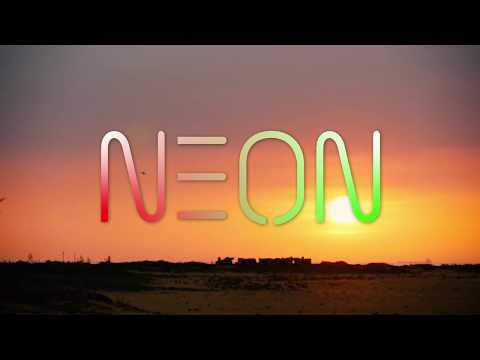 ZOHD Orbit NEON: Presentation Video