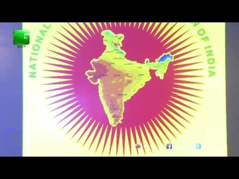 Pranav Mehta, Chairman, National Solar Energy Federation Of India