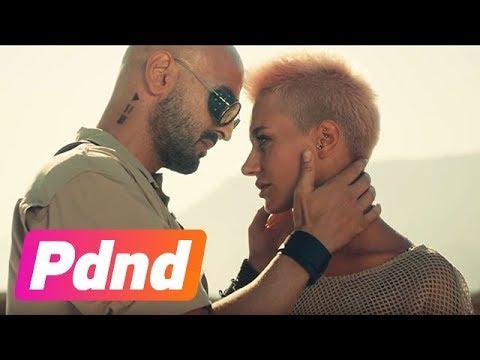 Serkan Kaya - Kara Gözlüm - (Official Video)