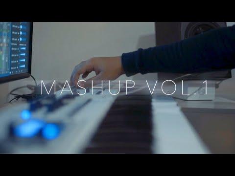 Mashup Vol. 1