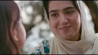 atif-aslam-tajdar-e-haram-coke-studio-season-8-episode-1