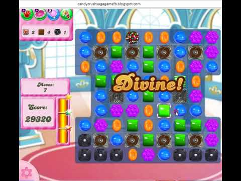 Candy Crush Saga Level 2700+ Group || level 2744 || add me on facebook !