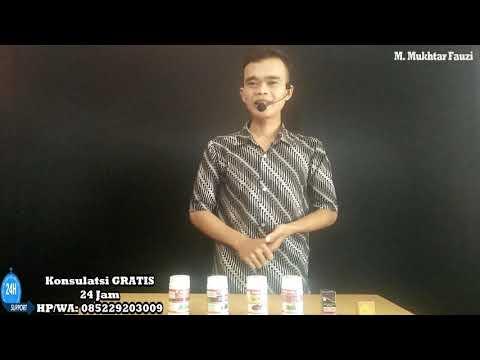 ubat-ketuat-kelamin-di-farmasi-malaysia