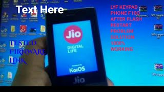 Jio Phone Me OmniSD Online Kaise Chalaye || How to Install OmniSD in