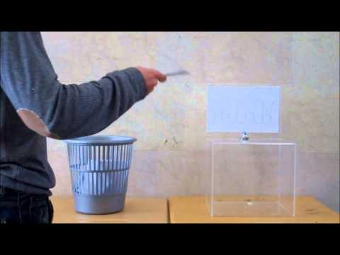 Telavi AC - Group 1 - video - Geo