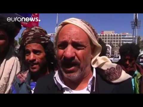 Yemen  Esperanza ante la tregua
