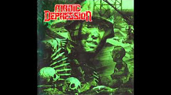 hqdefault - Other Words For Manic Depression