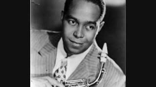 Night And Day-by Charlie Parker