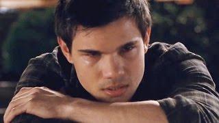 Jacob And Renesmee Te Necesito Cali Y El Dandee