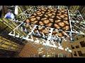 Forrest's Minecraft BIG BEN Clock Tower!!!