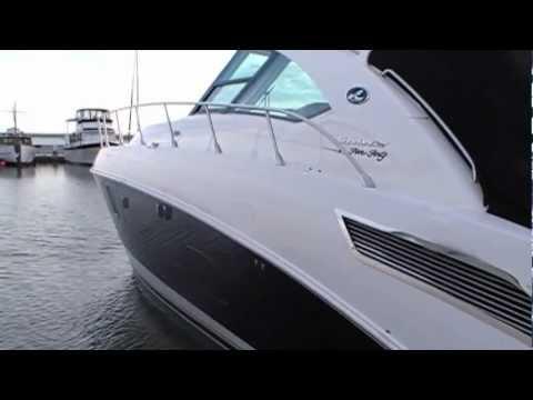 2011 Sea Ray 540 Sundancer, Yacht for Sale