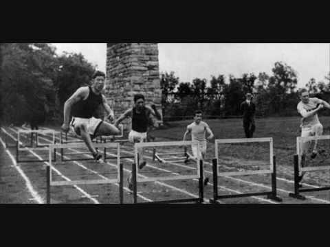Jim Thorpe lead Native American in Sports
