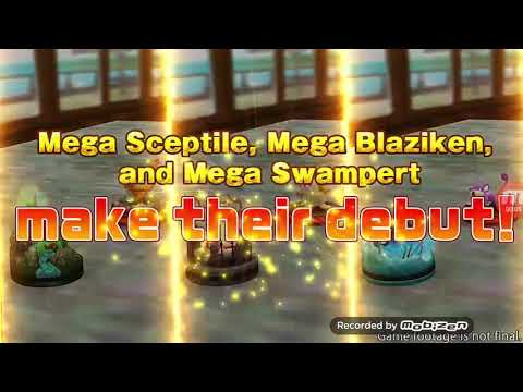 Pokemon Duel:the Latest On Duel Update Watch Me V.p.m Channel