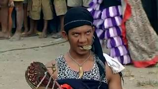 DUET BARONG KANG BUDI MARINIR DAN KANG DALANG part 2