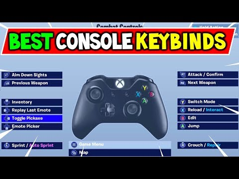 best-pro-controller-settings!-(custom-ps4-&-xbox-fortnite-key-binds-to-become-pro)-+-claw-&-elite!