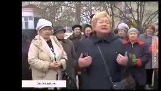 Ах, время Советское  Время!!! CCCP  Video 2015 02 22 222348