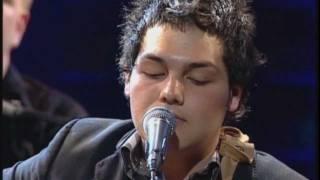 Lind, Nilsen, Fuentes, Holm - Stars (Live, Oslo Spektrum) HD YouTube Videos