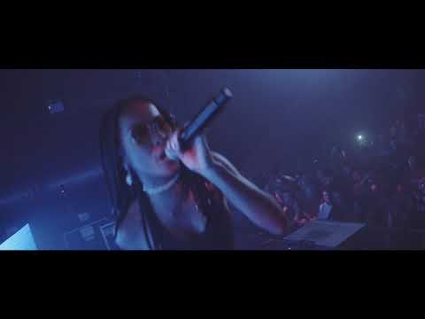 IAMDDB : Unscripted Episode 3 - Manchester WHP