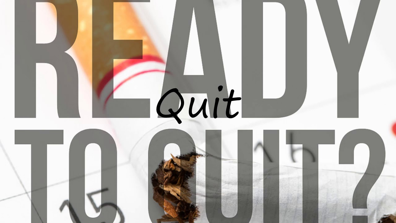 How to Pronounce Quit?