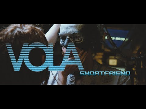 VOLA - Smartfriend (Official Video)