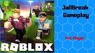 Roblox Jailbreak 2B+ Visit Update || Pro Player || Sujith Yarrabathina