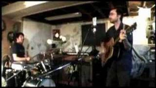 The Shins - Gone for Good (Acoustic)