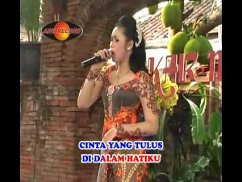 Kau yg kusayang,jeki,by.Campursari Tokek Sekarmayang(call:+628122598859)