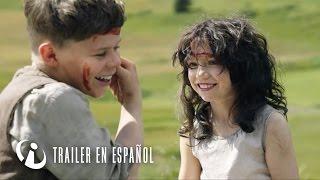 HEIDI | Trailer en español HD