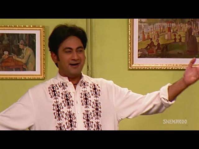 Father Mara Godfather HD with ENG SUBTITLES   Gujarati Comedy Natak Full 2017   Kamlesh Oza,Amit