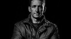 100 Deadly Skills - An Evening with Navy SEAL Clint Emerson