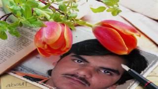 Bheegi palko par naam tumhara hai Asif peyare flv 03064617852