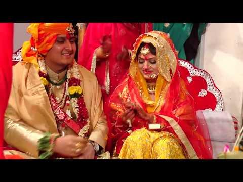 Kothi Nilgiri Princely state Royal wedding