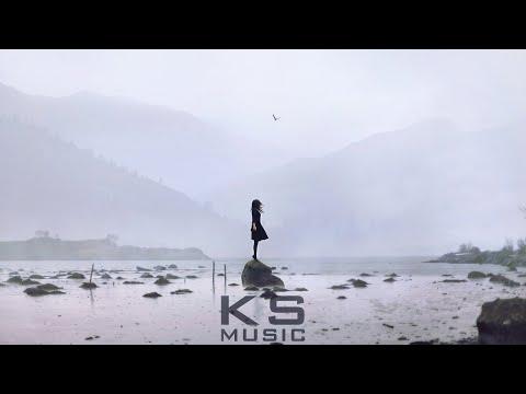 Yasmin Levy - La Alegría (Safaryan Remix)
