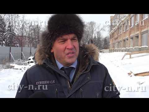 Когда в Новокузнецке поставят Новогоднюю ель