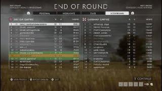 Battlefield™ 1_20180309205608