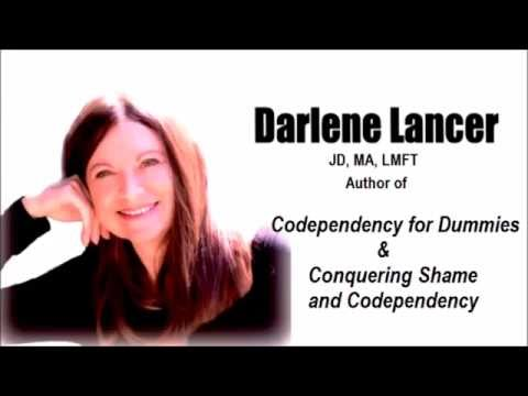 Codependency Symptoms and Emptiness