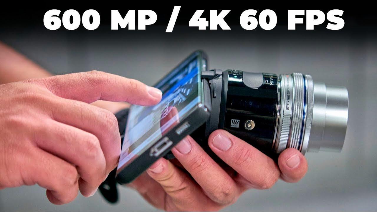 Лучшие Бюджетные Смартфоны С Крутой Камерой в 2021 Году! Какой телефон выбрать до 15000?