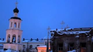Колокольный Звон на улице Баумана DSCN4623(, 2015-02-07T19:42:06.000Z)