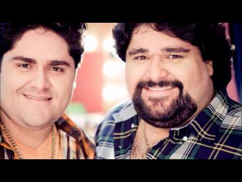 César Menotti & Fabiano - Só as Melhores