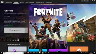 Bug fortnite/Crashes fortnite An Unreal process has crashed: UE4-FortniteGame