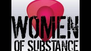#493 Music by Jessie Lee Cates, Roxie Jane, Beth Marlin, Joy Mover, Danae, Jackie Carlyle,...