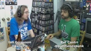 How to Sell Games Without Being a Scumbag Seller - #CUPodcast