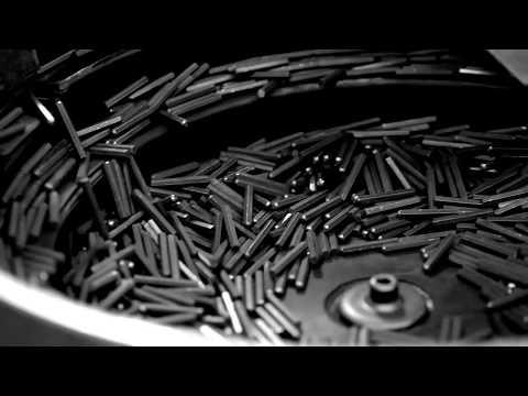 米家wiha 精修螺絲工具套裝介紹