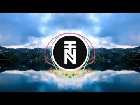 Twenty One Pilots  Heathens Jorgen Odegard Remix