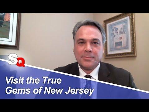 New Jersey Commuter Towns Real Estate Agent: True New Jersey Gems