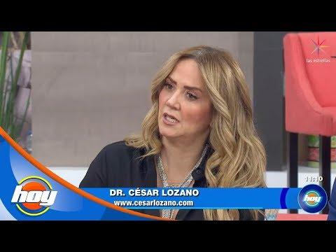 ¿Cómo identificar a un patán? | César Lozano | Hoy